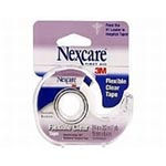 3M NEXCARE TAPE WITH DISPENSER, 3/4