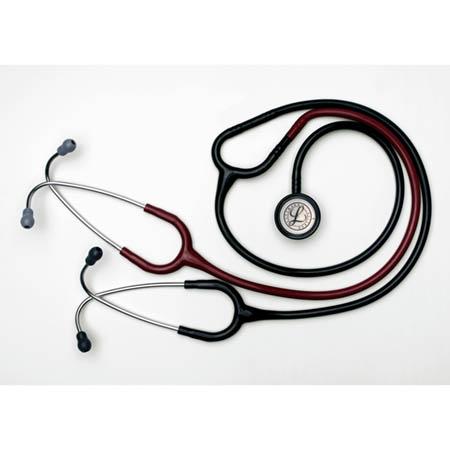 3M Littmann Classic II SE Teaching Stethoscope - Model 2138, Each