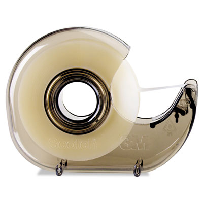 3M Tape Dispenser - 3/4In, Each - Model H127