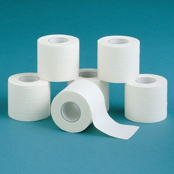 Athletic Tape. Width: 2