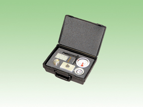 Baseline Wrist Evaluation Set, Digital Dynamometer And Goniometer