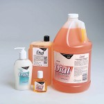 Dial Dial Liquid Soap Gallon Original - Each