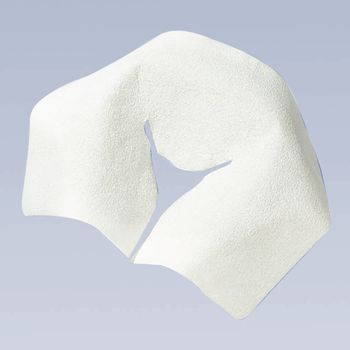 Disposable Headrest Covers - Model 921424
