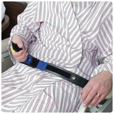 Early Warning E-Z Release Seatbelt with Alarm Early Warning E-ZRelease Seatbelt withAlarm
