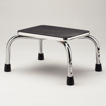 Footstool - Model 6100