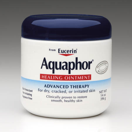 Healing Ointment by aquaphor #17