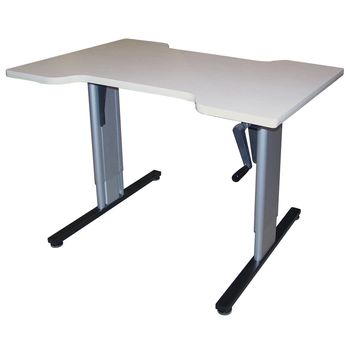 Hand Therapy Table - Table - Model 561168