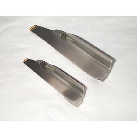 Laryngoscope Blade Cleaning Laryngoscope Blade