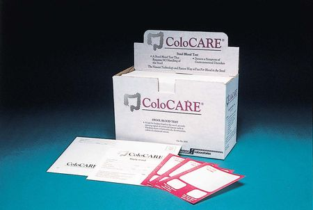 Helena Laboratories ColoScreen Tape - Model 5079, Each