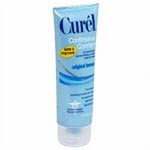 Kao Brands Company Curel Continous Comfort Lotion, 13oz, Each