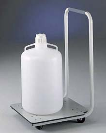 Labconco Carboy Caddy, Model 8000300, Each