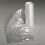 Moore Medical Trash Bags, 40