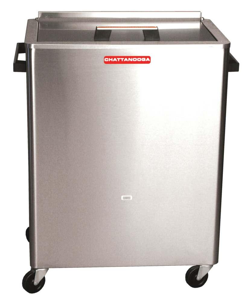 chattanooga hydrocollator heating unit heating element. Black Bedroom Furniture Sets. Home Design Ideas