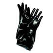 North Safety Neoprene Isolator Gloves, Size 9, Model N204A/9, 12 Pair