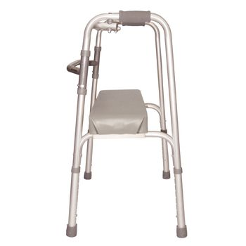 Padded Walker Seat - Model 562161
