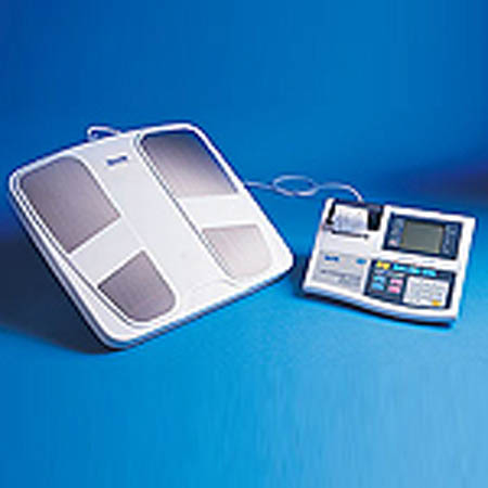 Pro Body Composition Analyzer - Analyzer - Model TBF-310GS - Each