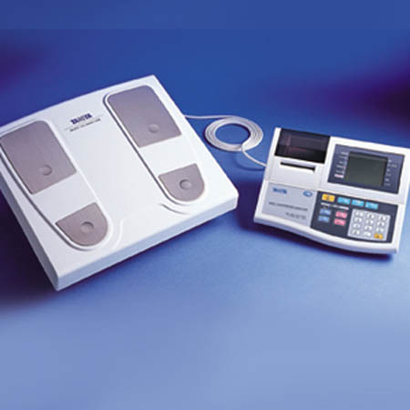 Pro Body Composition Analyzer - Model TBF-300 - Each