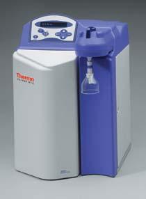 Thermo Scientific Accessories For Nanopure Water