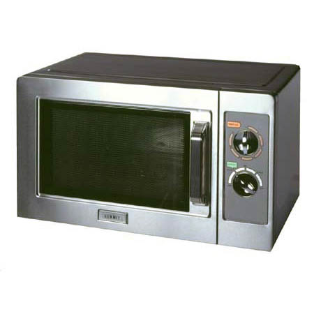 Watt Microwave Cooking Times Kitchenaid Stove Slide In
