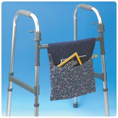 Walker Tote Bag Solid Model 563430