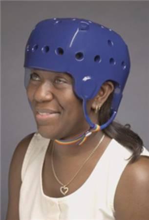 alimed-soft-shell-helmet-royal-blue-medi