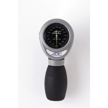ADC Replacement Gauges - Hand-Held Gauge - Model 804, Each