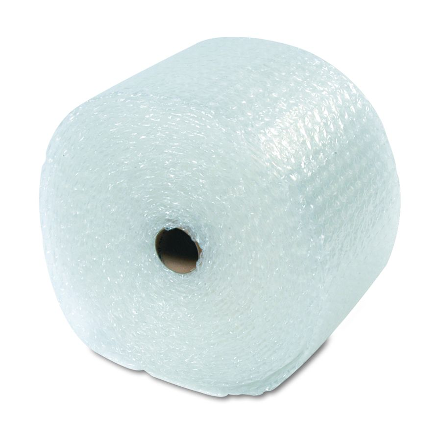 bubblewrapping Buy bubble wrap rolls online from uk packaging 1000s of rolls in stock for all purposes free delivery on all orders over £75, order before 5pm for next day delivery.