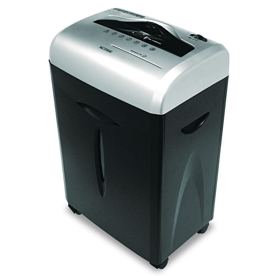 universal paper shredder A paper shredder should be a solid piece of machinery that should hold up with continued use while this may describe most high-quality shredders, even the best of them can become subject to a jam there are many reasons for why a paper jam occurs, which i will cover in this article, and there are also.