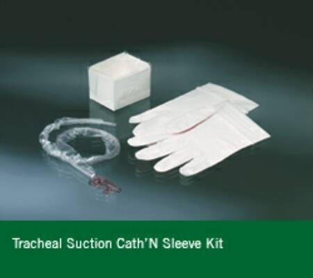 Suction Catheters 10fr Suction Catheter 10 fr