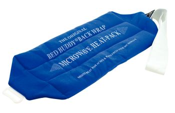 Bed Buddy Hot/Cold Pack - Back Wrap (20.75