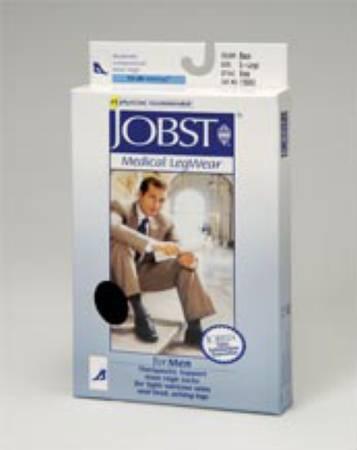 fd78f9e501b BSN Medical Jobst Compression Socks