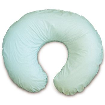 Boppy HC Wipeable Pillow - Item #081550912