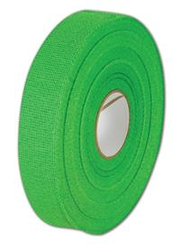 Brasel Products Green Finger Tape - 3/4