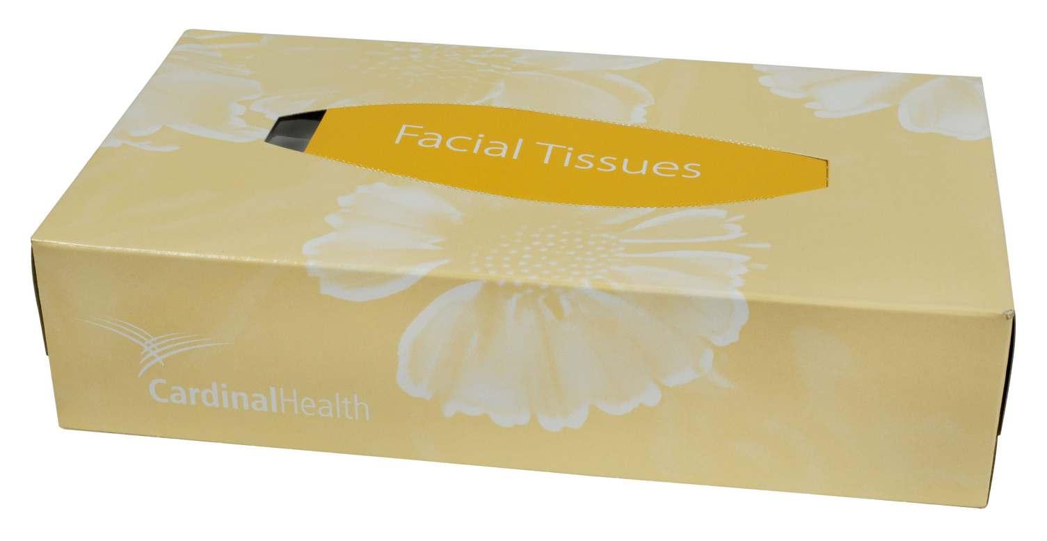 Featured customer contact plan for facial tissue kleenex amateur girls-next-door
