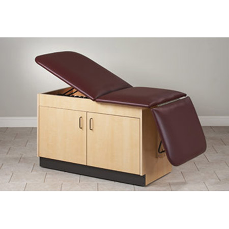 Eco-Friendly Space Saver Table - Model 89110-27, Each