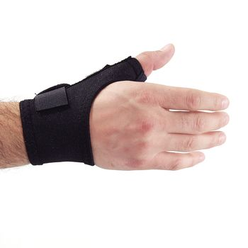 Comfort Thumb Wrap - Item #556752
