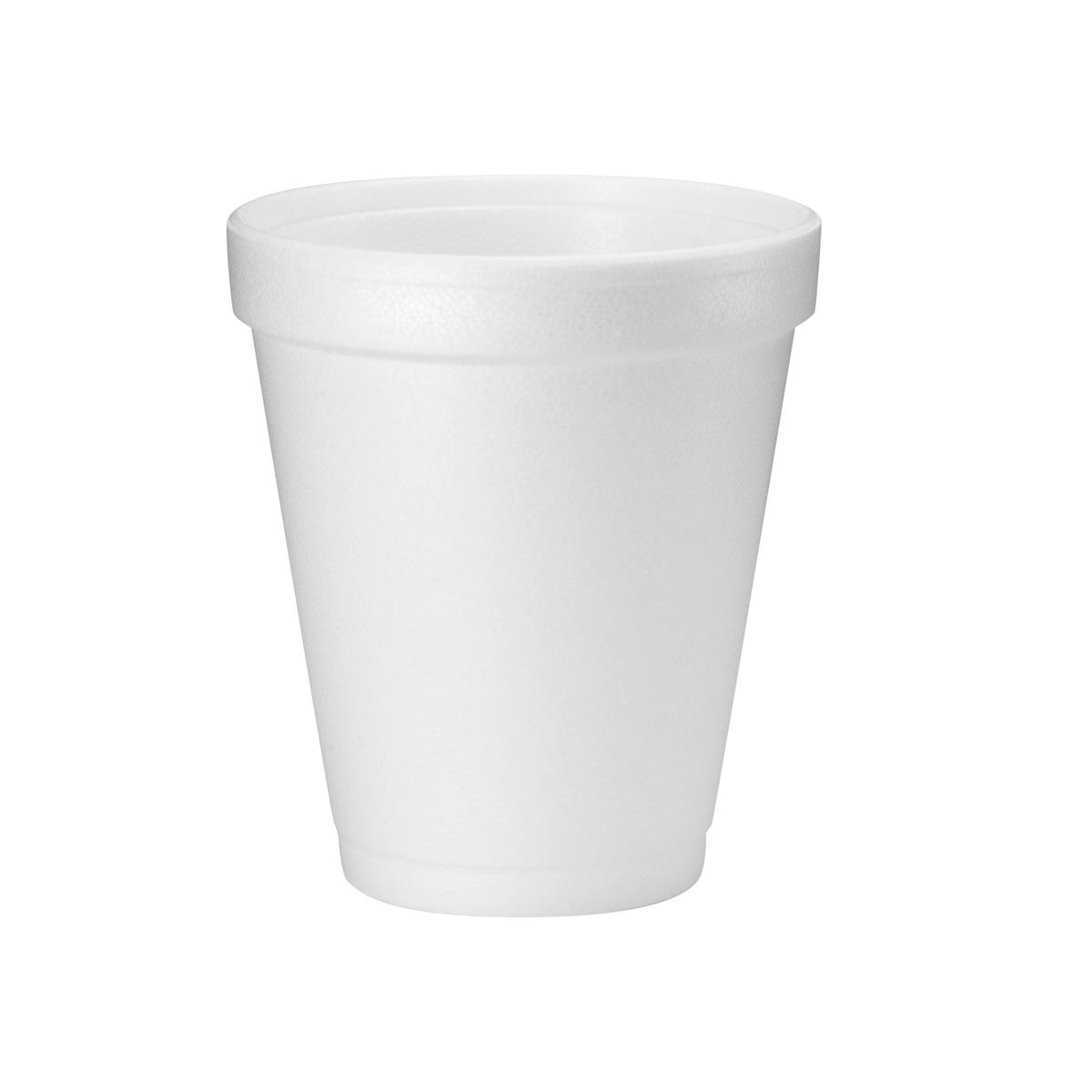 Dart Disposable Styrofoam Drinking Cup