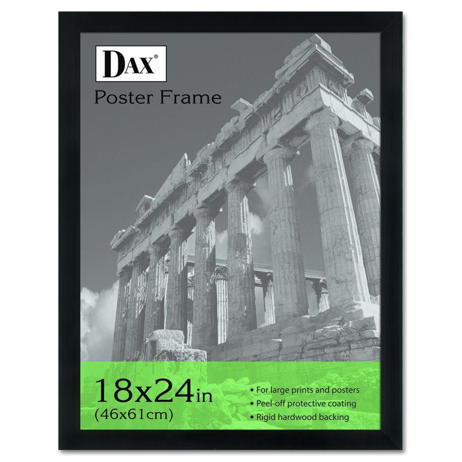 Poster frame 18 x 24