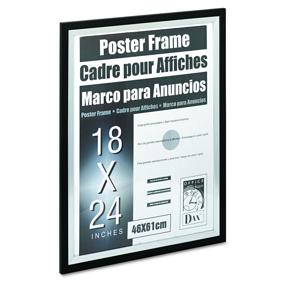 Dax Poster Frames - veracious.info