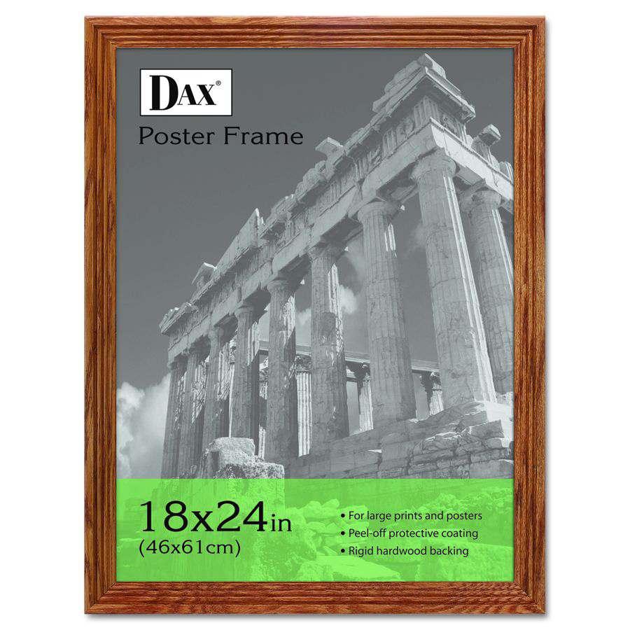 18x24 poster frame
