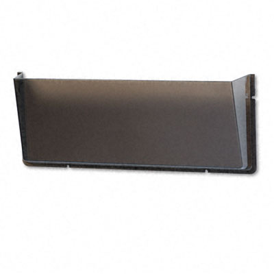 Deflecto Document Wall File - Legal, Ske, Each - Model 64302