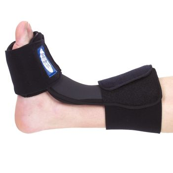 Dorsal PF Night Splint - Large - Item #55981602