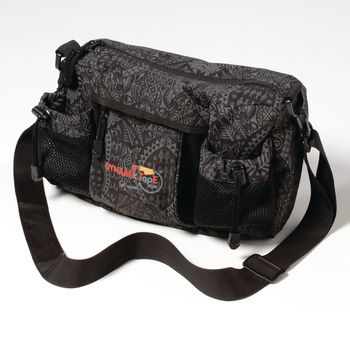 Dynamic Tape Bag - Item #81605922
