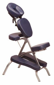 earthlite vortex portable massage chair burgundy item 081511013