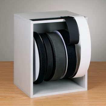 Economy Velcro Storage Item 81514421