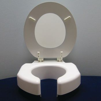 Unique Toilet Seats