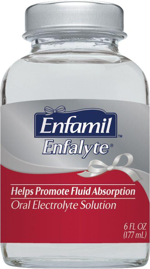 Mead Johnson Nutritional Enfamil Gentlease Formula