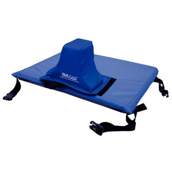 ez transfer pommel cushion for geri chair item