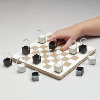 Finger Extension Remedial Game Item 5107