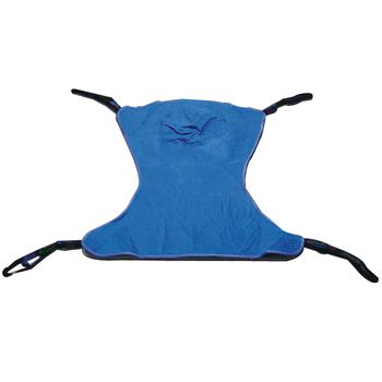 Full Body Replacement Sling - Solid, X-Large - Item #081591163